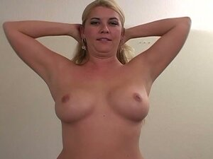 Horny hariy cunt rides anal and toys pussy