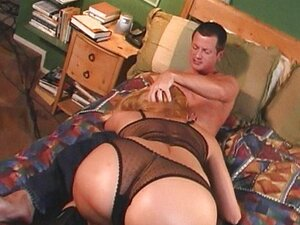 Desperately Horny Housewives 4
