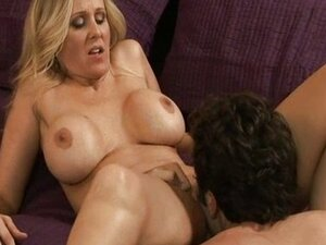The Stepmother 4 -  sc4 - Julia Ann