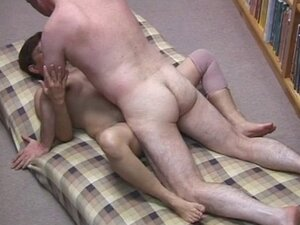 amateur missionary style sex