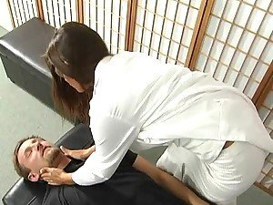 Doctor Madelyn Marie Treating Your Big Dick Disorder