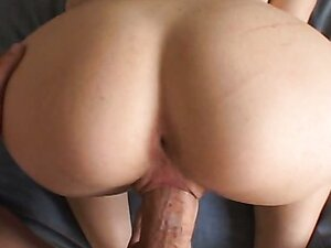 Squirt For Me POV 144. Part 3