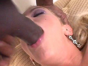 For This Teen Cum Swallowing Is Her Favorite Activity