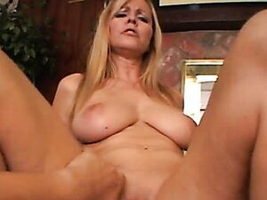 MILF Pov 62. Part 3