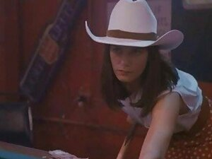 Linda Fiorentino  Beyond The Law