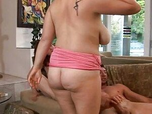 Threesomes and Group Sex Fun with Sluts