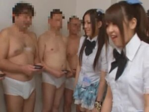 Kinkiest Japanese Sex Game Ever