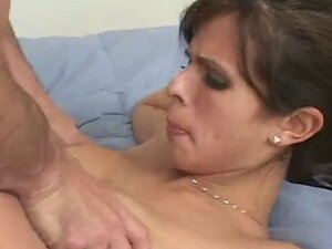 Shy Love - Meat My Ass