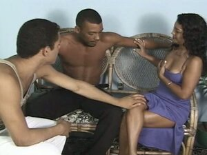 Two gay lovers wants to fuck tight assholes and big dicks