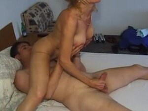 Dirty milf over 50