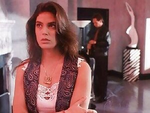 Teri Hatcher  Tales from the Crypt