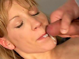 Hottest Group Sex Swinger Action With Wild Facials!