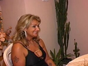 german mature housewives 2