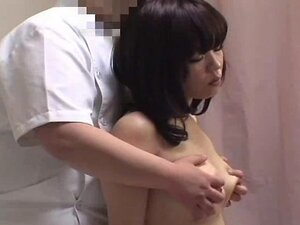 Japanese Massage 48