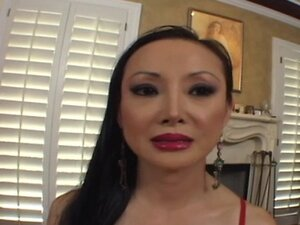 Chinese MILF Gets Pounded - Cireman