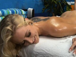 watch this sexy 18 year old girl slut get fucked hard